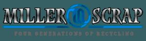 Miller-Scrap-Logo-small-transparent2