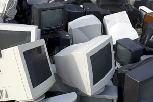 Electronic Recycling, E Waste Recycling, E Scrap Buyers